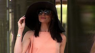 Watch The Bold and the Beautiful Season 29 Episode 224 - Thurs, Jul 28, 2016 Online