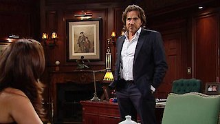 Watch The Bold and the Beautiful Season 29 Episode 238 - Wed, Aug 17, 2016 Online
