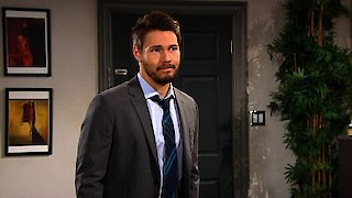Watch The Bold and the Beautiful Season 29 Episode 242 - Tues, Aug 23, 2016 Online