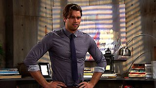 Watch The Bold and the Beautiful Season 29 Episode 243 - Wed, Aug 24, 2016 Online