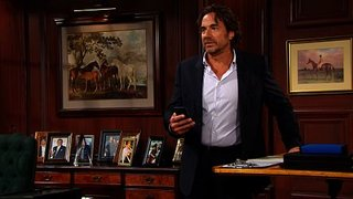 Watch The Bold and the Beautiful Season 29 Episode 262 - Tues, Sept 20, 2016 Online