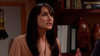 Watch The Bold and the Beautiful Season 29 Episode 263 - Wed, Sept 21, 2016 Online
