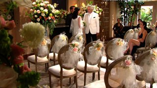 Watch The Bold and the Beautiful Season 29 Episode 265 - Fri, Sept 23, 2016 Online