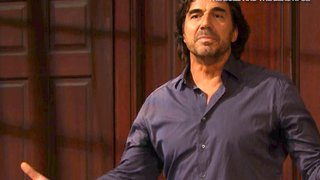 Watch The Bold and the Beautiful Season 29 Episode 266 - Mon, Sept 26, 2016 Online