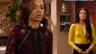 Watch The Bold and the Beautiful Season 29 Episode 312 - Tues, Nov 29, 2016 Online
