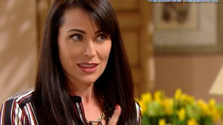 Watch The Bold and the Beautiful Season 29 Episode 315 - Fri, Dec 2, 2016 Online