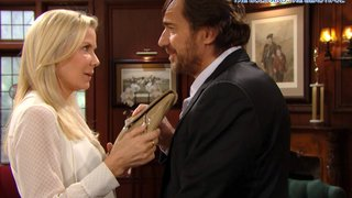 Watch The Bold and the Beautiful Season 29 Episode 316 - Mon, Dec 5, 2016 Online