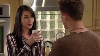Watch The Bold and the Beautiful Season 29 Episode 317 - Tues, Dec 6, 2016 Online