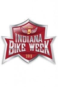 Indiana Bike Week