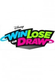 Win, Lose, or Draw