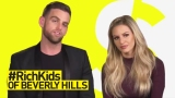 Watch #RichKids of Beverly Hills - Is Wedding Planning Tearing Morgan and Brendan Apart? | #RichKids of Beverly Hills | E! Online