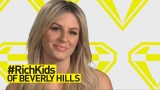 Watch #RichKids of Beverly Hills - Morgan Stewart Stresses Out Over Wedding Planning | #RichKids of Beverly Hills | E! Online