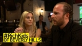 Watch #RichKids of Beverly Hills - Brendan Fitzpatrick Goes Ballistic Over Real Estate Drama | #RichKids of Beverly Hills | E! Online