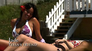 Laguna Beach Season 3 Episode 14