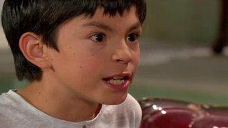 Watch Que Pobres Tan Ricos Season 1 Episode 159 - Futuros Padres Online