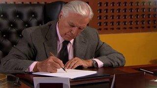 Watch Que Pobres Tan Ricos Season 1 Episode 163 - Fideicomiso Millonar... Online