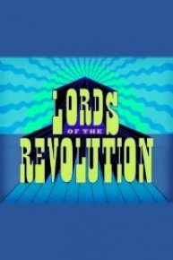 Lords of the Revolution