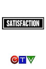 Satisfaction (2013)