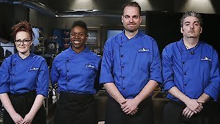 Chopped Season 34 Episode 14
