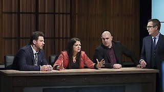 Watch Chopped Season 36 Episode 14 - Gold Medal Games: Gr...Online