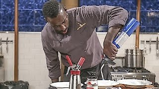 Watch Chopped Season 29 Episode 27 - Chili Cook-off Online