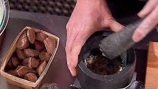 Watch Chopped Season 30 Episode 5 - Twins For The Win Online
