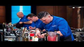 Watch Chopped Season 31 Episode 4 - Chopped: Beat Bobby ... Online