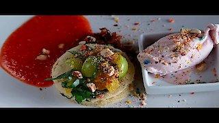 Watch Chopped Season 31 Episode 5 - Midnight Snack Attac... Online