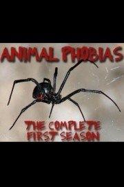 Animal Phobias