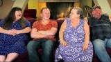 Watch Hollywood Hillbillies Season  - Mema's gonna knock you out | Hollywood Hillbillies Online