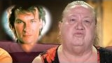 Watch Hollywood Hillbillies Season  - Mema's got a crush | Hollywood Hillbillies Online
