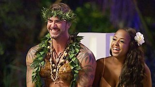 Watch Are You The One? Season 3 Episode 6 - Getting Lei'd Online