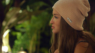 Watch Are You The One? Season 3 Episode 7 - Peanut Butter and Je... Online