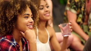 Watch Are You The One? Season 4 Episode 1 - Perfect Match at Fir... Online