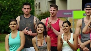Watch Are You The One? Season 4 Episode 2 - Punch Drunk Love Online