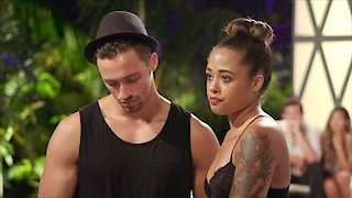 Watch Are You The One? Season 4 Episode 4 - Three's a Crowd Online