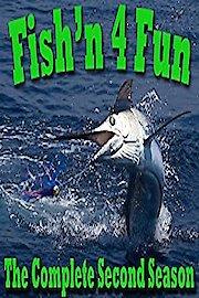 Fish'n 4 Fun