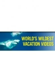 World's Wildest Vacation Videos