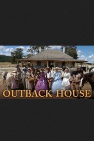 Outback House