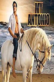 My Antonio