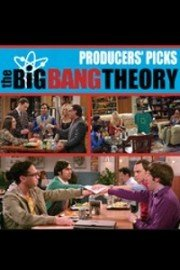 The Big Bang Theory, Producers' Picks