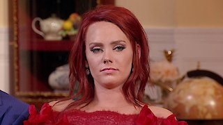 Watch Southern Charm Season 4 Episode 15 - Reunion Part 2 Online