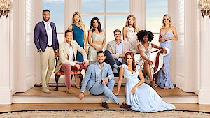 Watch Southern Charm Season 5 Episode 3 - Groovy Baby Online