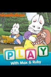 Play With Max & Ruby!