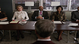 Watch The Good Fight Season 1 Episode 6 - Social Media and Its...Online