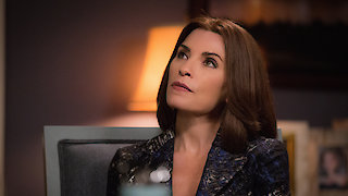 Watch The Good Wife Season 7 Episode 9 - Discovery Online