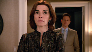 Watch The Good Wife Season 7 Episode 22 - End Online