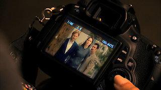 NCIS: Los Angeles Season 3 Episode 1