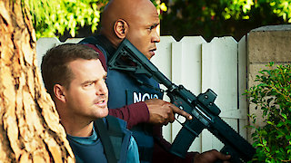 Watch NCIS: Los Angeles Season 7 Episode 9 - Defectors Online