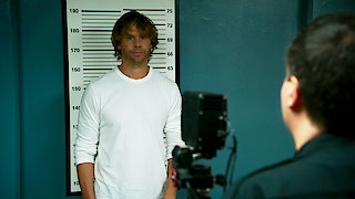 Watch NCIS: Los Angeles Season 7 Episode 10 - Internal Affairs Online